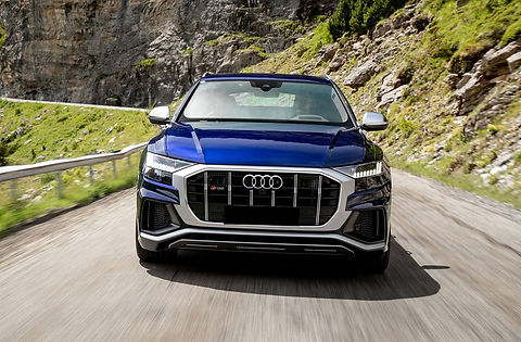audi_sq8_review_55.jpg