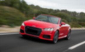 2016-Audi-TT-roadster-101.jpg