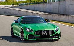 253875_2017_Mercedes-Benz_AMG_GT.jpg
