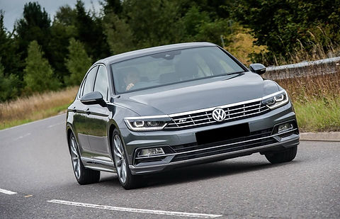 2d723068-2018-vw-passat-uk-4.jpg