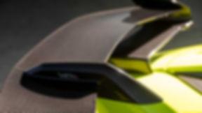 2020-lamborghini-aventador-svj-roadster.