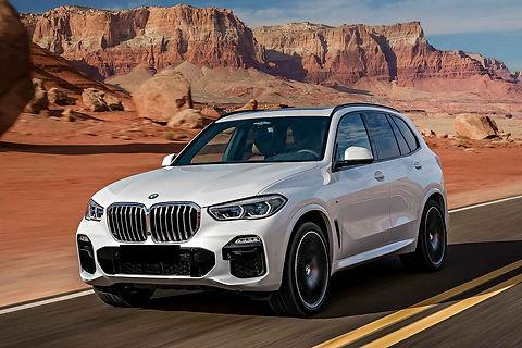2019_BMW_X5_revealed_01.jpg