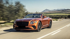 Bentley-Continental-GTC-action-dps_HEADE