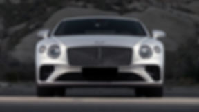 2019-Bentley-Continental-GT-front.jpg