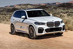 BMW-X5-8.jpg