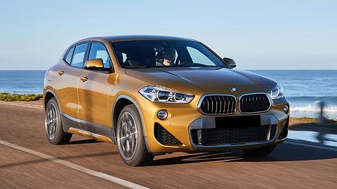 BMW-X2.jpg