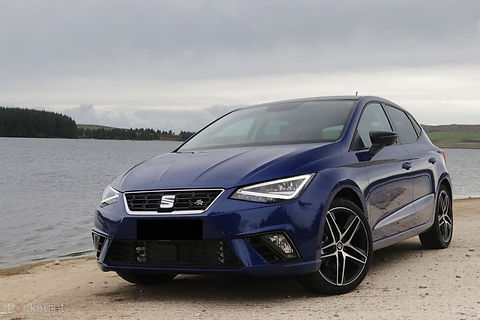 141688-cars-review-seat-ibiza-image2-pci