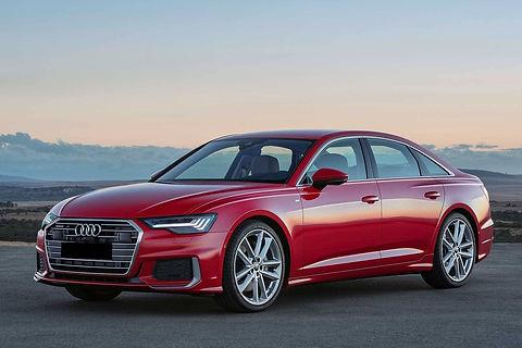2018_Audi_A6_01.jpg