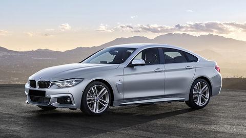 2018-bmw-4-series-gran-coupe.jpg
