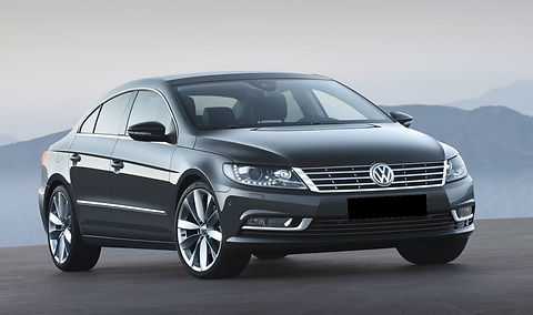 VW-Passat-CC-2013_031.jpg