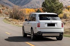 rolls-royce-cullinan-white-rear.jpg
