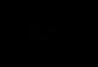 London - special mention laurel (black)