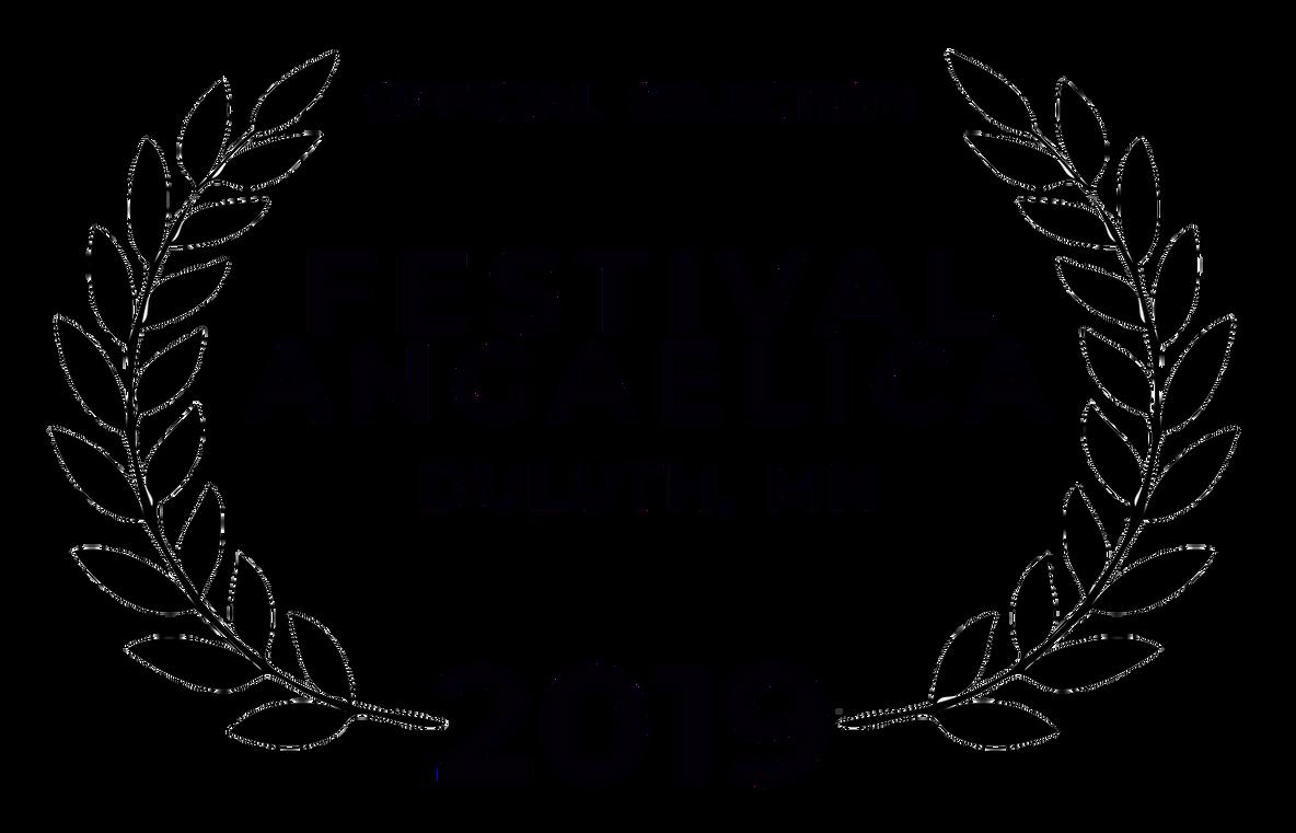 Festival Angaelica 2019 Official Selecti