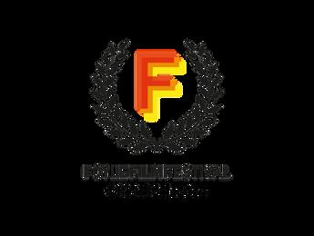 FFF Laurel NEW HIgh Res - transparent ba