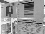 Sylvia Schedules.jpg