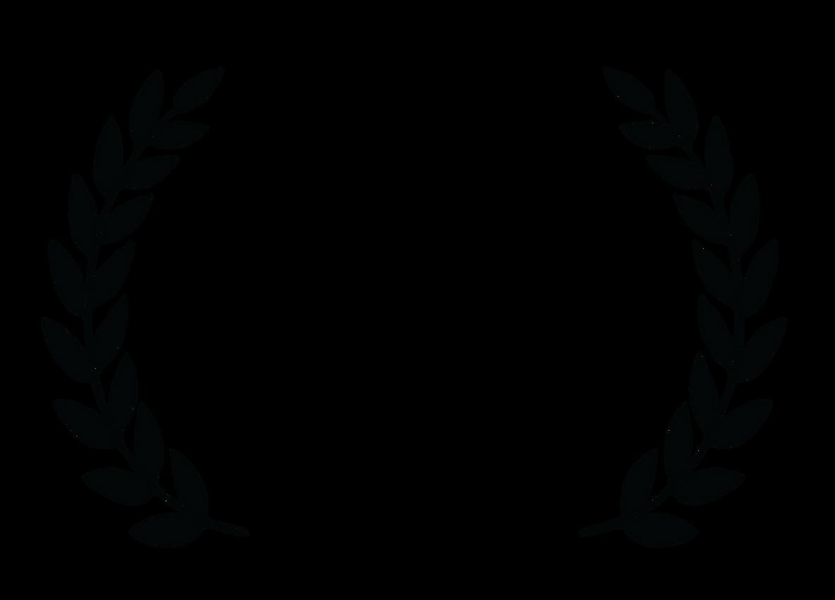 calgaryfilm_laurels_Official Selection.p