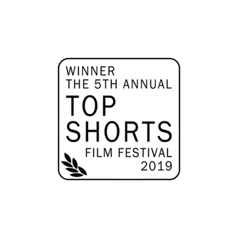 Top Shorts Annual Winner copy.png