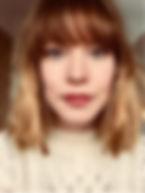 Rachel Prendergast Producer