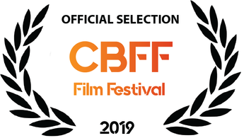 Carmarthen Bay Film Festival Official Se