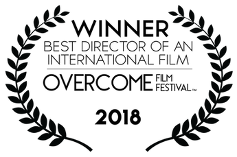 Overcome Best Director 3.png
