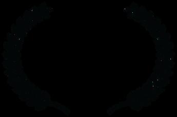BEST DRAMA SHORT - Hollywood Internation