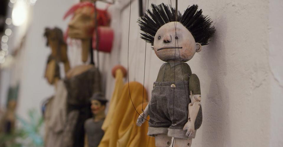 VOAC Puppet.png