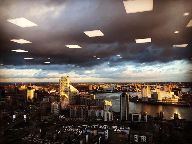 London looking fine today! 📷 _ Mike.jpg