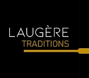 Logo Laugère AI.png