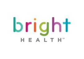 bright%20health_edited.jpg