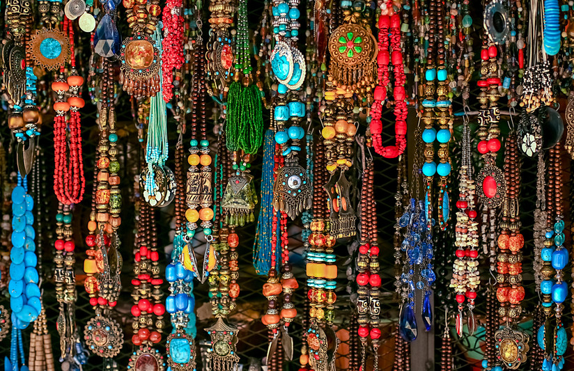 Morocco--2.jpg