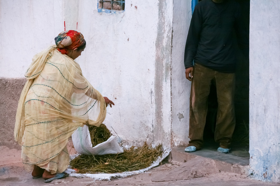 Morocco-4975.jpg