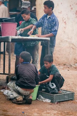 Morocco-5284.jpg