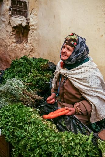 Morocco-4343.jpg
