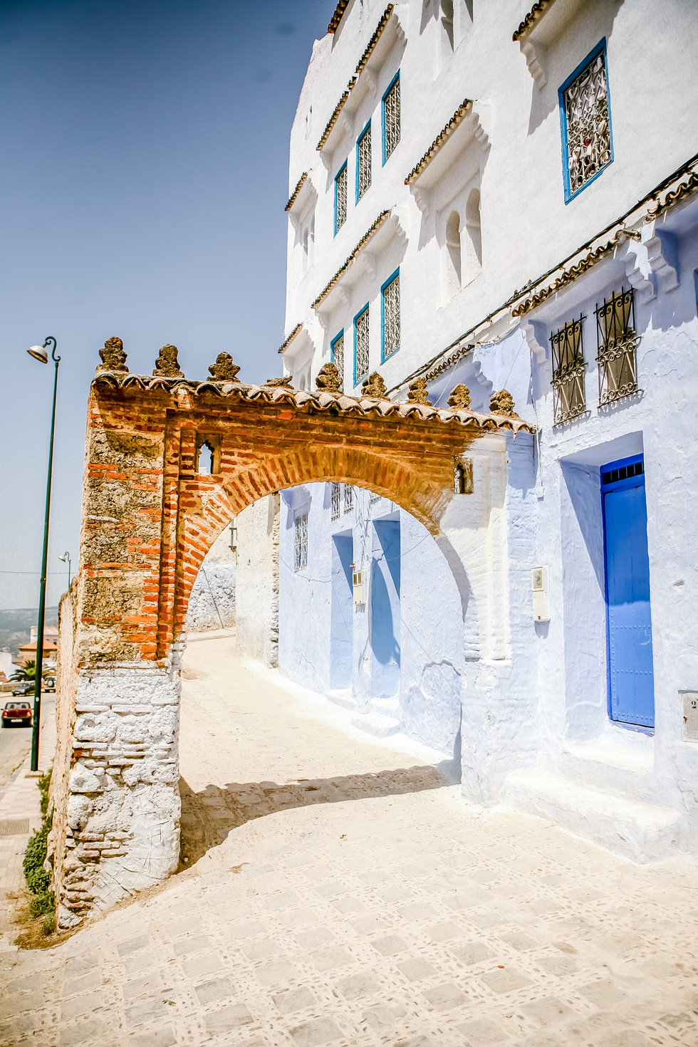 Morocco-4876.jpg