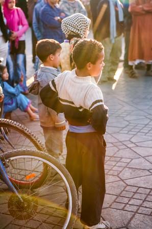 Morocco-6578.jpg