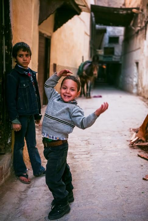 Morocco--10.jpg