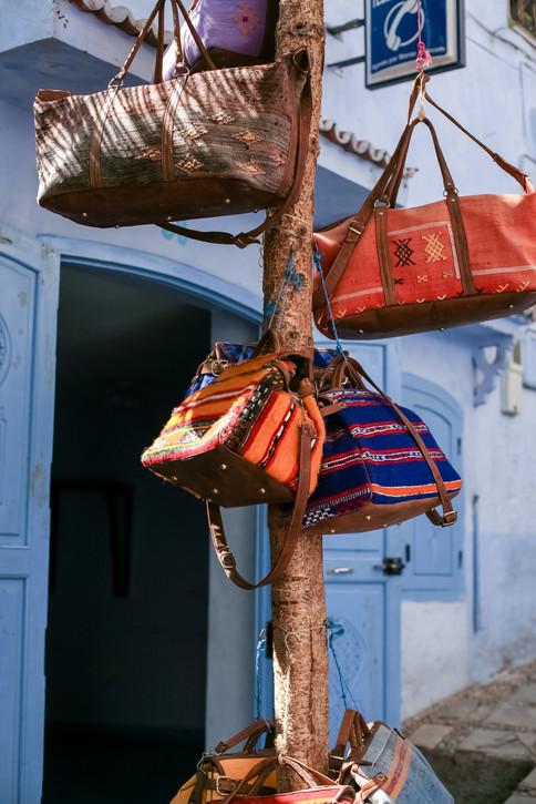 Morocco-0739.jpg