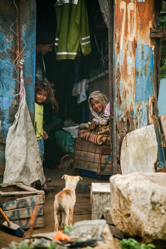 Morocco-1809.jpg