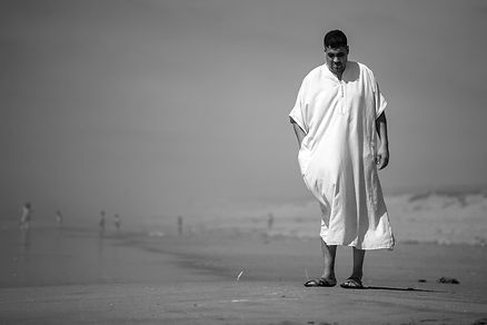 Morocco-.jpg