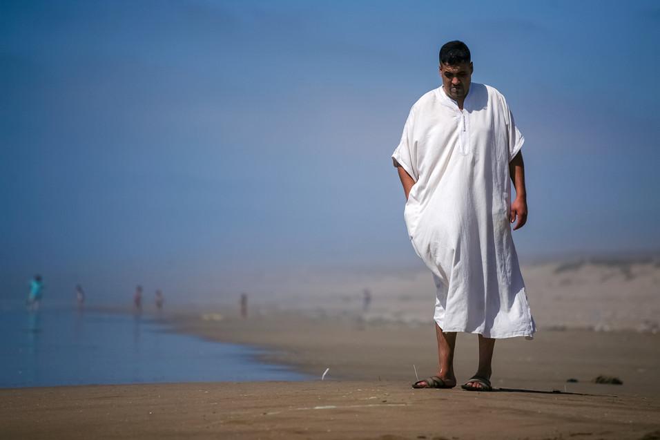 Morocco-2.jpg