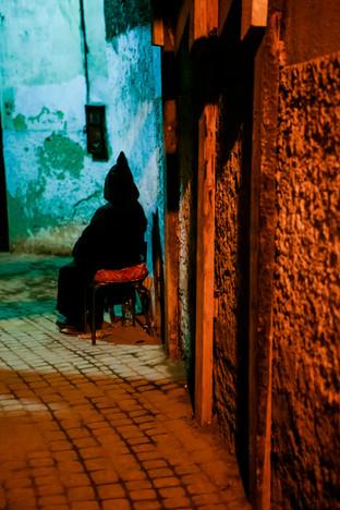 Morocco-5901.jpg