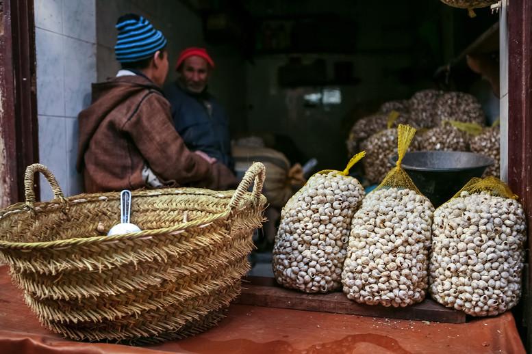Morocco-4300.jpg