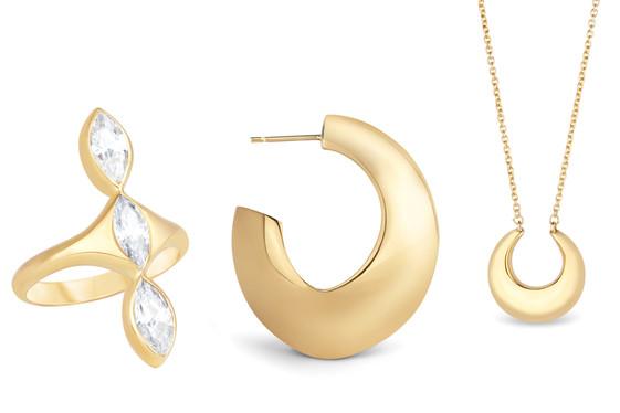 Gold-jewelery.jpg