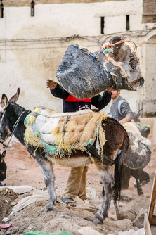 Morocco-4237.jpg