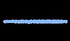 Logo Remake Black-01.png