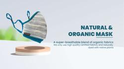 organic_natural_facemasks
