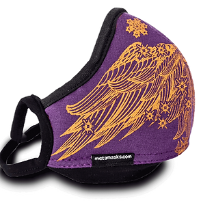 WIng_of_Peace_Violet_site_Face_mask_edited.png