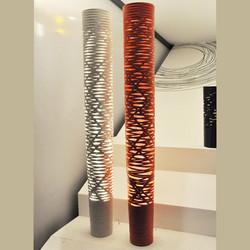 lampadaire-tress-grande-red-marc-sadler