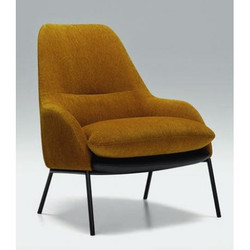 fauteuil-holly-moss-1-mustard-sits