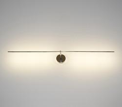 Applique Light Stick Catellani & Smi